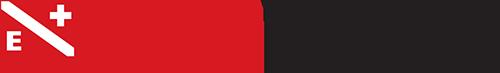 logo DAN Training