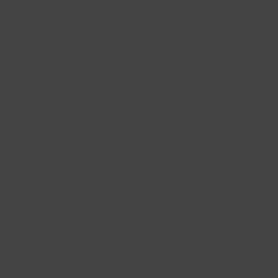 logo defibrillatore