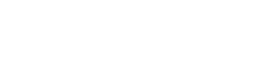 logo ROSSOCUORE bianco