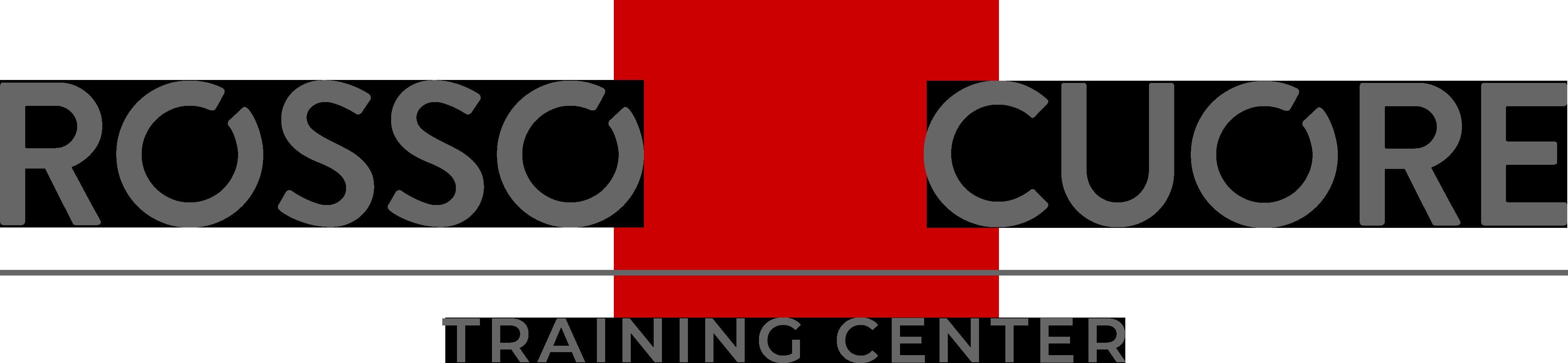 ROSSOCUORE Training Center